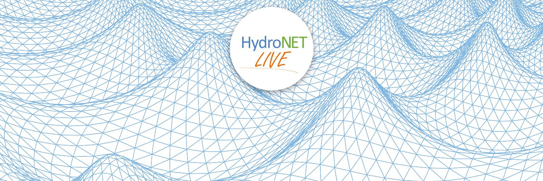 HydroLogic-Slider-Banner-White