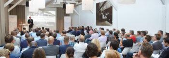 HydroNET LIVE – De digitale revolutie in het waterbeheer