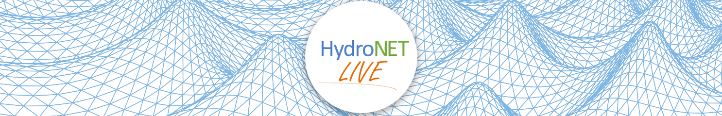 HydroNET-Live-banner-projectpagina