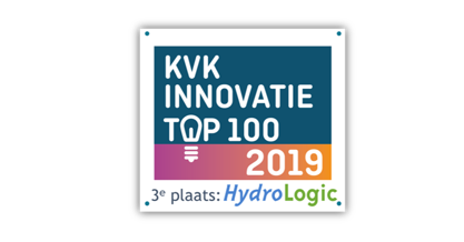 KVK Innovatie Top 100