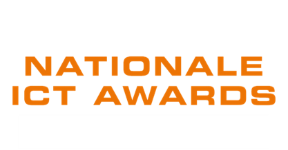 Nationale ICT Awards