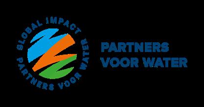 Partners voor Water