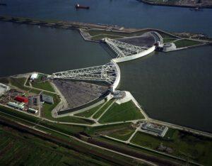 Bron: Beeldbank Rijkswaterstaat (https://beeldbank.rws.nl)