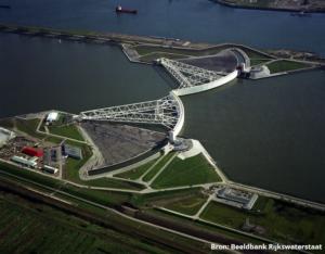 Bron: Beeldbank Rijkswaterstaat