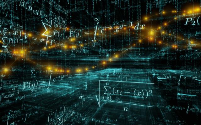 vacature wiskunde informatica