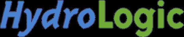 Logo Hydrologic