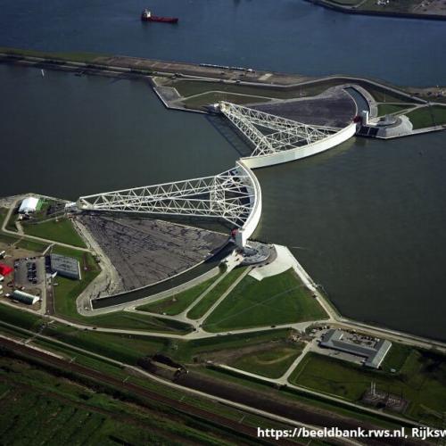 https://beeldbank.rws.nl, Rijkswaterstaat