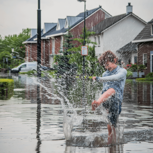 Longread: Het nieuwe gereedschap voor de waterbeheerder